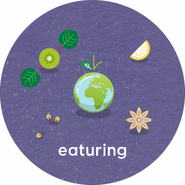 category eaturing